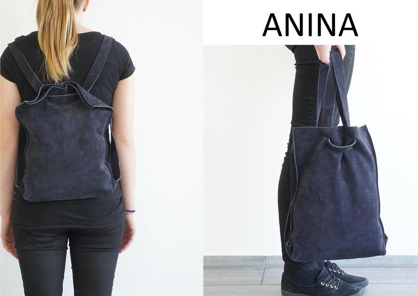Design_Anina