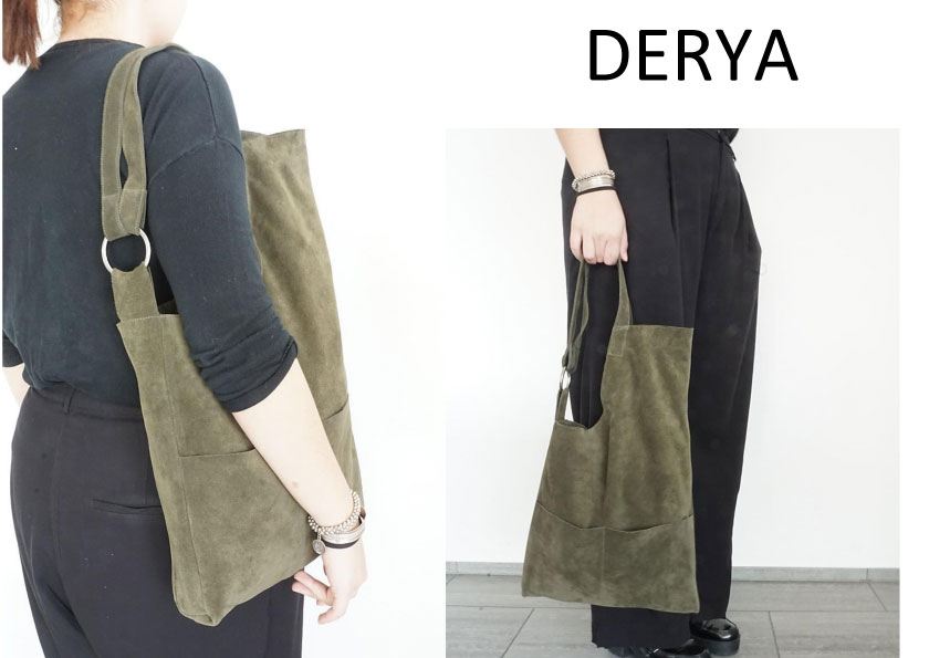 Design_Derya