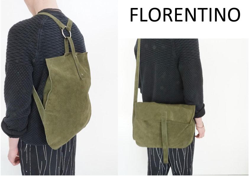 Design_Florentino