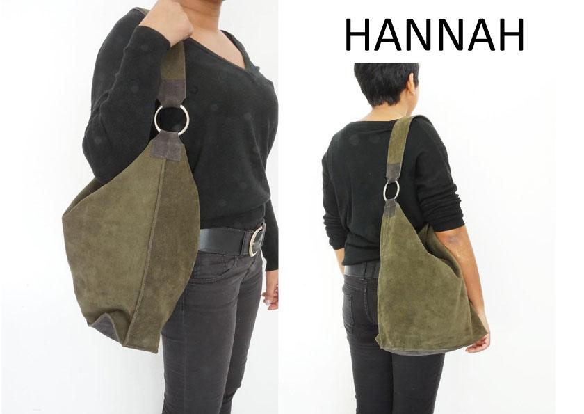 Design_Hannah