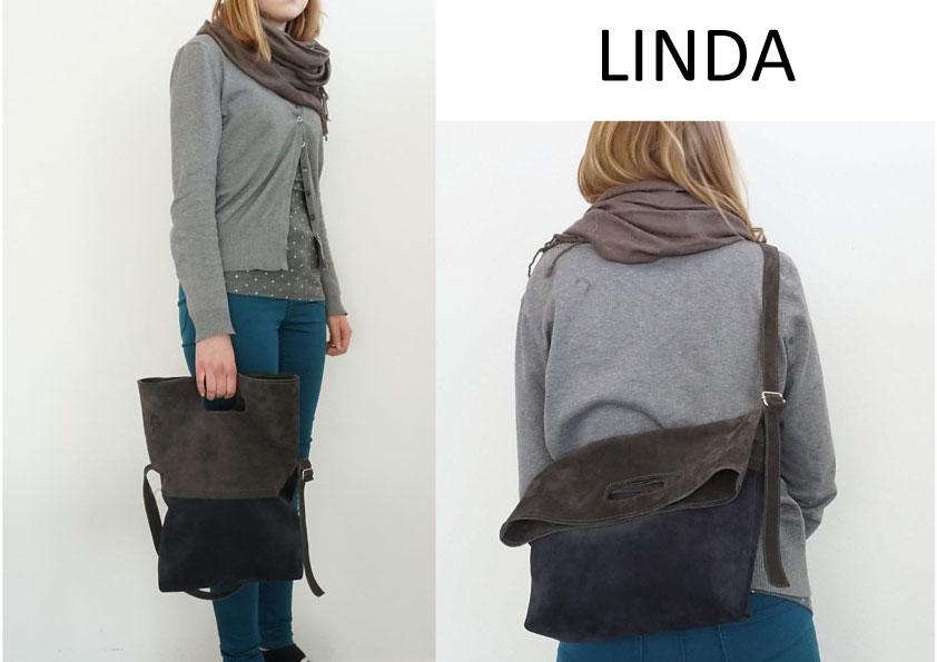 Design_Linda