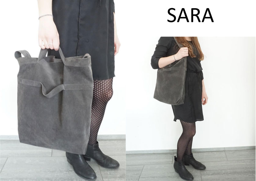 Design_Sara