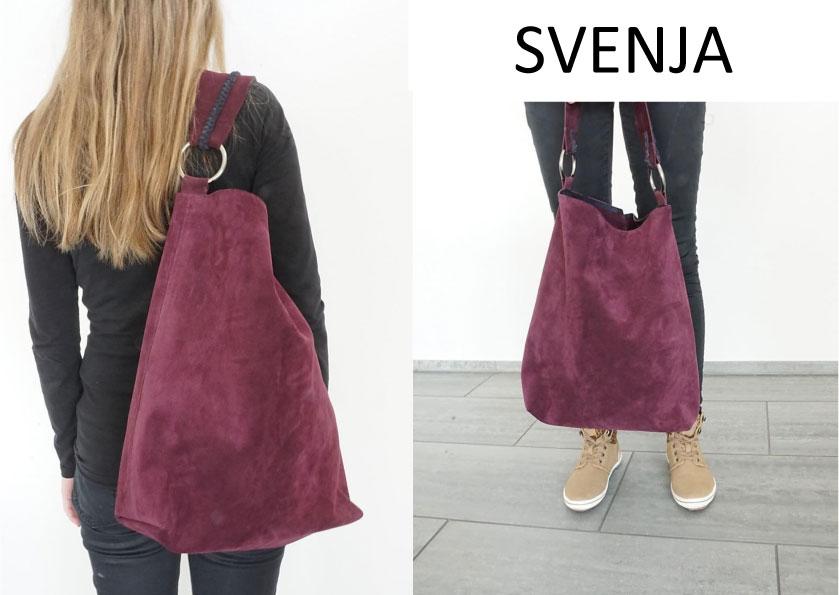 Design_Svenja