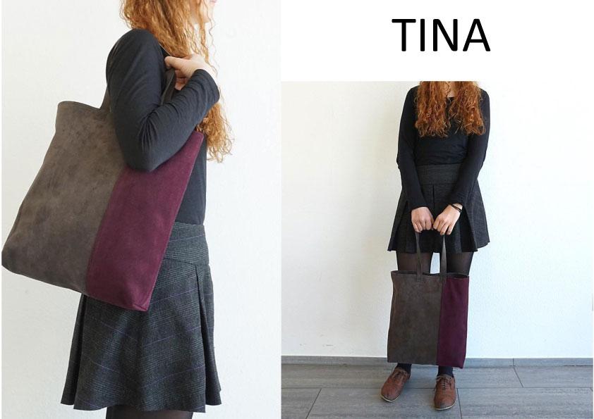 Design_Tina