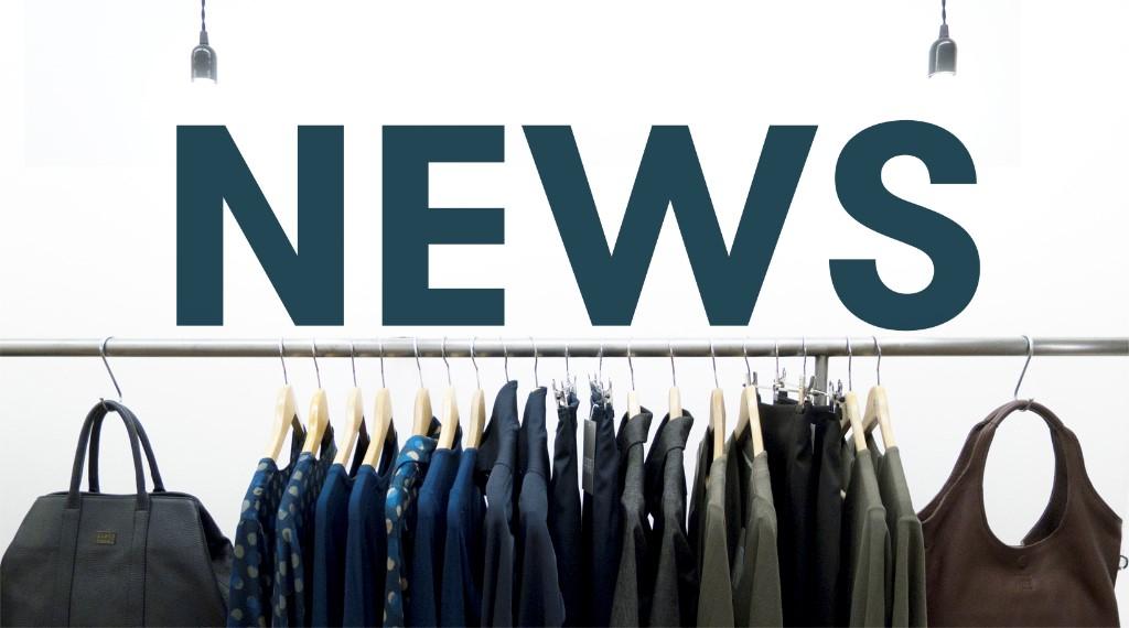 kleinbasel_News_W17_18